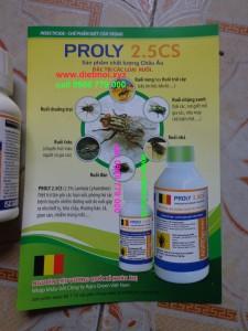 thuoc-diet-ruoi-proly-2.5cs-sp-2-cao
