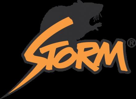 Storm Sản phẩm diệt chuột hàng đầu
